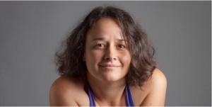 Valérie Terkeltoba Sophrologue, Psychopraticienne libredetre.com