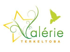 Valérie Terkeltoba