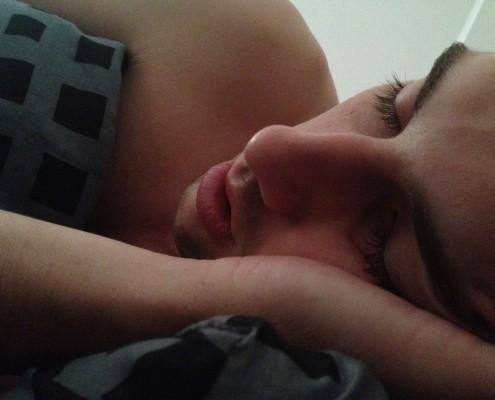Sommeil : TOUTES LES SOLUTIONS, Comment trouver le sommeil, libredetreheureux.com,